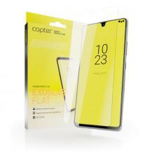 CopterCopter Exoglass™ Härdat Glas till Apple iPhone 13 Pro Max