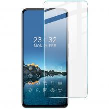 ImakIMAK Härdat glas till Xiaomi Mi 11i / Poco F3