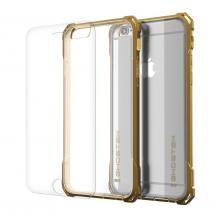 GhostekGhostek Covert Skal till Apple iPhone 6 (S) - Gold
