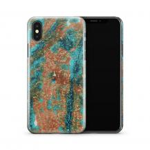 TheMobileStore Slim CasesDesigner Skal till Apple iPhone X/XS - Pat2027