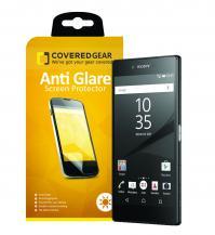 CoveredGearCoveredGear Anti-Glare skärmskydd till Sony Xperia Z5 Premium