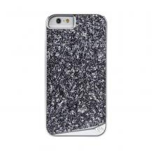Case-Mate