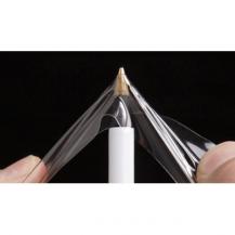 ZaggInvisibleShield iPhone 4/4S FULL-BODY (Livstidsgaranti)