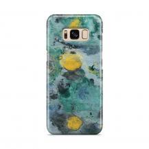 Designer Skal till Samsung Galaxy S8 - Pat2033