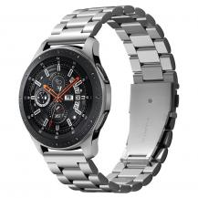 Spigen