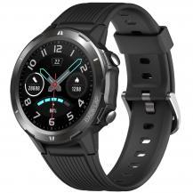 DenverSW-350 Smartwatch Black