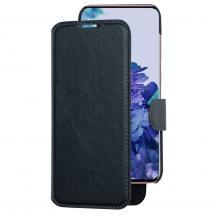 ChampionChampion 2-in-1 Slim Wallet Galaxy S20 FE