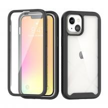 OEMDefense360 Skal iPhone 13 Mini - Svart
