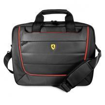 FerrariFerrari Datorfodral Laptop 15 Scuderia - Svart