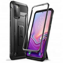 SupCaseSupcase Unicorn Beetle Pro Galaxy S20 Plus Black
