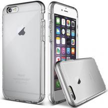 VERUSVerus Crystal Mixx skal till Apple iPhone 6(S) Plus - Clear