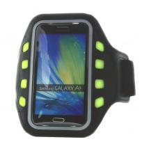 "GEARGEAR Sportarmband LED Universal 4,7"" ex. iPhone 6/7/8/SE Premium"