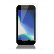 PanzerPanzer - Härdat Glas iPhone 6S/7/8/SE 2020