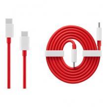 OnePlusOnePlus Warp Cable Type-C to Type-C 100cm