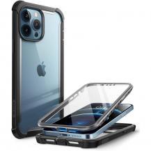 SupCaseSupcase IBLSN Ares Skal iPhone 13 Pro Max - Svart