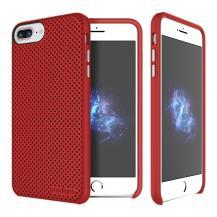 ProdigeeProdigee Breeze Skal till Apple iPhone 7 Plus - Röd