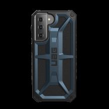 UAGUAG Samsung Galaxy S21 Monarch-Fodral Mallard