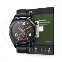 HofiHofi Härdat Glas Pro+ Huawei Watch Gt