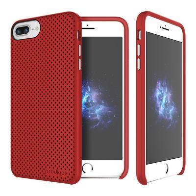Converse Silikonskal till iPhone 6   6S - Svart billigt online ... 1ba9a74bdaf47
