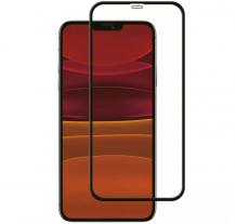ChampionChampion   Härdat Glas Skärmskydd iPhone 12 Pro Max
