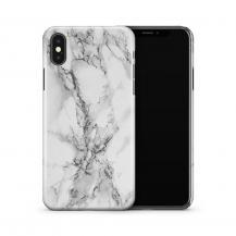 TheMobileStore Slim CasesDesigner Skal till Apple iPhone X/XS - Pat2014