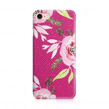 TheMobileStore Slim Cases
