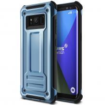VERUSVerus Terra Guard Skal till Samsung Galaxy S8 - Blå