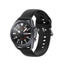 Tech-ProtectTech-Protect Iconband Samsung Galaxy Watch 3 41mm - Svart