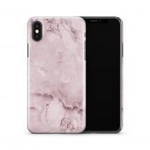 TheMobileStore Slim CasesDesigner Skal till Apple iPhone X/XS - Pat2019