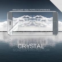 NillkinNillkin Crystal Skärmskydd till Huawei Honor 9