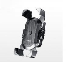 JoyroomJoyroom Universal Mobilhållare för Cykel & MC