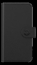 RICHMOND & FINCHRichmond & Finch plånboksfodral till iPhone XS Max - Svart