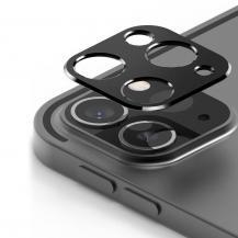RingkeRingke Camera Styling lens iPad Pro 12,9 2020/Pro 11 2020 Svart