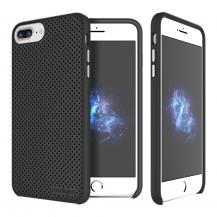 ProdigeeProdigee Breeze Skal till Apple iPhone 7 Plus - Svart