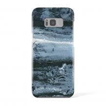 Svenskdesignat mobilskal till Samsung Galaxy S8 Plus - Pat2040