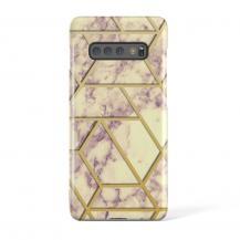 Svenskdesignat mobilskal till Samsung Galaxy S10 Plus - Pat2647