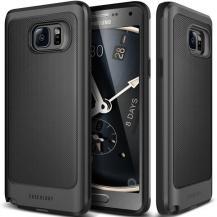 CaseologyCaseology Vault Skal till Samsung Galaxy Note 5 - Svart