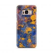 Designer Skal till Samsung Galaxy S8 - Pat2037
