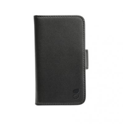 GEAR Plånboksfodral till Nokia Lumia 620