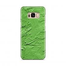 TheMobileStore Slim CasesDesigner Skal till Samsung Galaxy S8 - Pat2211