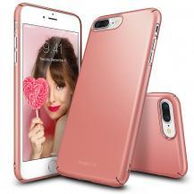 RearthRingke Slim Skal till Apple iPhone 7 Plus - Rose Gold