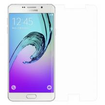OEM0.3mm Anti-Explosion Tempered Glass till Samsung Galaxy A7 (2016)
