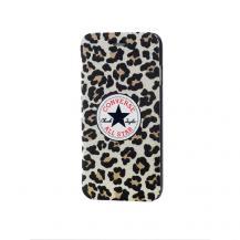 ConverseConverse Mobilfodral till iPhone 6 / 6S - Leopard