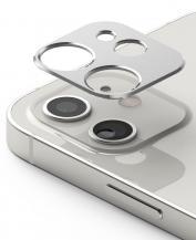 RingkeRINGKE Kamera Styling Lens iPhone 12 Mini Silver