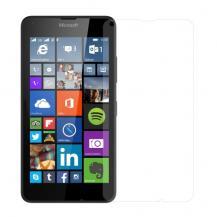 OEM0.3mm Tempered Glass Skärmskydd till Microsoft Lumia 640