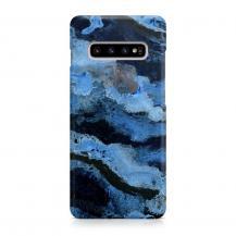 Designer Skal till Samsung Galaxy S10 Plus - Pat2028