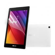 A-One BrandClear Skärmskydd till Asus ZenPad 7.0 Z170MG