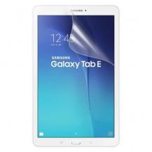 A-One BrandClear Skärmskydd till Samsung Galaxy Tab E 9.6