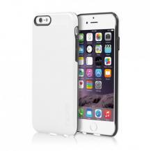 IncipioIncipio Feather Shine Ultra Thin Skal till iPhone 6 / 6S - Vit