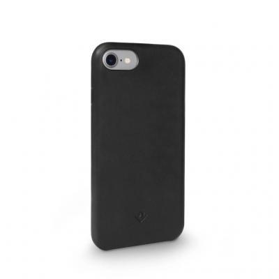 Twelve South Relaxed Mobilskal iPhone 7 Plus - Svart